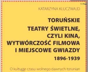 Zrzut ekranu 2014-02-25 o 14.52.11