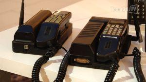 muzeum telefonow